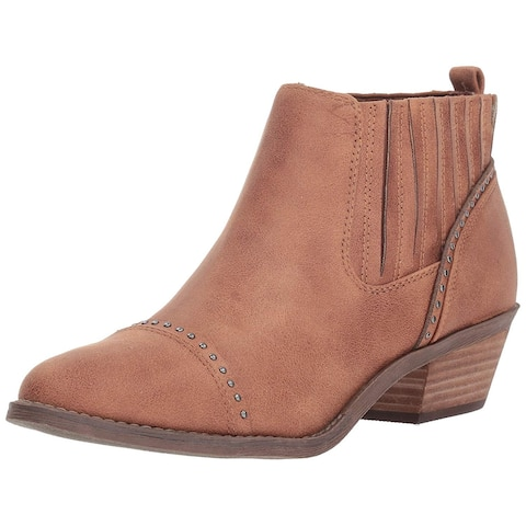 Report Women's Declan Ankle Boot