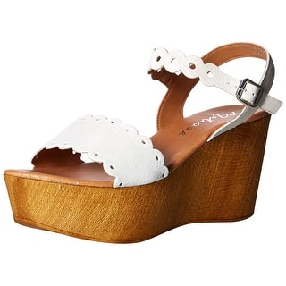 9961bf69a71f Matisse Women s Shoes