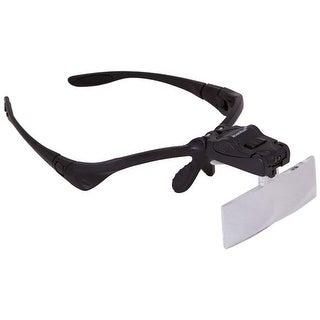 Levenhuk 69673 Zeno Vizor G3 Magnifying Glasses