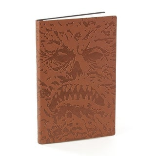Army of Darkness Necronomicon Journal - multi