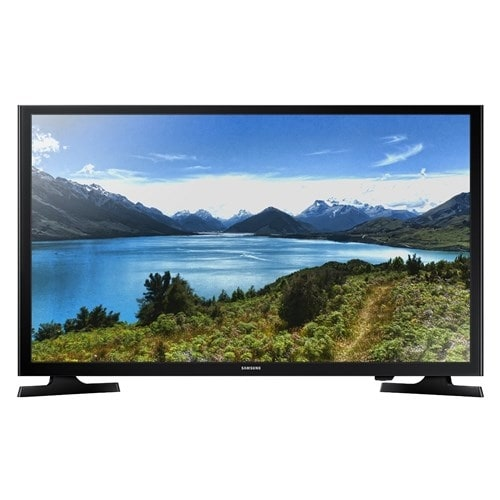 Samsung UN32J4500AFXZA J4500 4-Series 32-inch LED Smart TV w/ Dolby MS10 & 2 HDMI Inputs