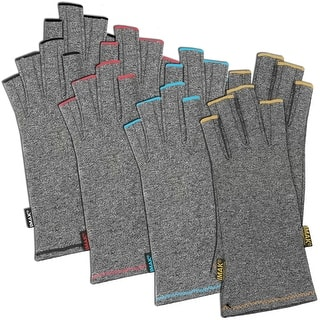 Brownmed IMAK Arthritis Pain Relief Compression Half Finger Gloves https://ak1.ostkcdn.com/images/products/is/images/direct/da50ff0af7485c76c96438439307c24b77abcb56/Brownmed-IMAK-Arthritis-Pain-Relief-Compression-Half-Finger-Gloves.jpg?impolicy=medium