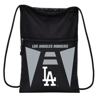 Los Angeles Dodgers Team Tech Backsack