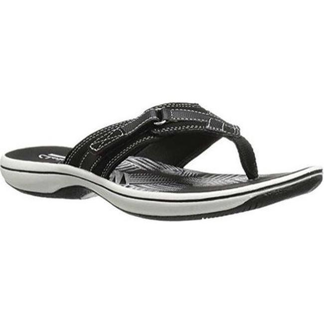 Buy Clarks Women's Sandals Online at Overstock | Our Best
