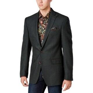 Tallia Mens Suit Jacket Wool Plaid|https://ak1.ostkcdn.com/images/products/is/images/direct/da5360131055f43769d5b4dfc315eb5fdf6f9fad/Tallia-Mens-Suit-Jacket-Wool-Plaid.jpg?_ostk_perf_=percv&impolicy=medium