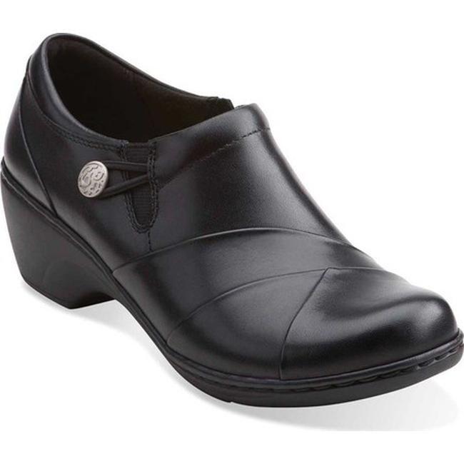 5877e2dc4846a Clarks Shoes