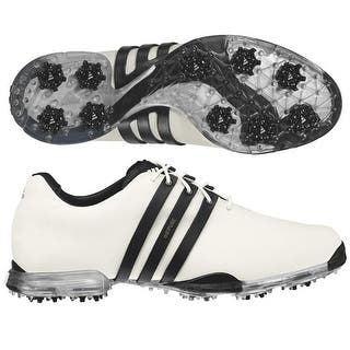 a8e8cbadf7e Buy Adidas Men s Golf Shoes Online at Overstock