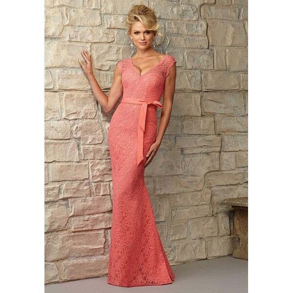 Shop Mori Lee Bridal Gowns