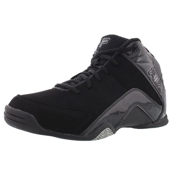269f510afba Shop Fila Epic Reign Basketball Men s Shoes Size - Free Shipping On ...