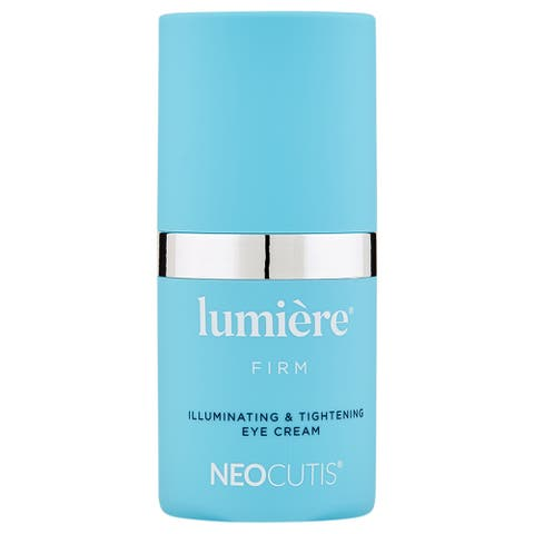 Neocutis Lumiere Firm Illuminating and Tightening Eye Cream 15 ml