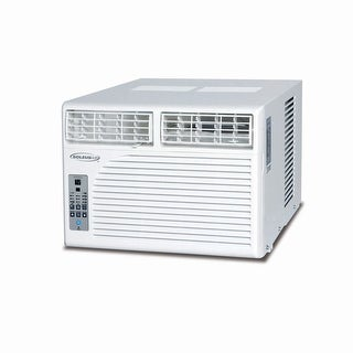 Soleus Air 10,200 BTU Window Air Conditioner