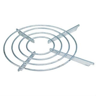 Coleman Grate Stove Fold N Go Grill Stove Ring