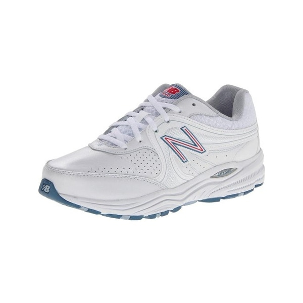 New Balance Womens 840 Walking Shoes NDurance Cushioned - 5.5 wide (c,d,w)