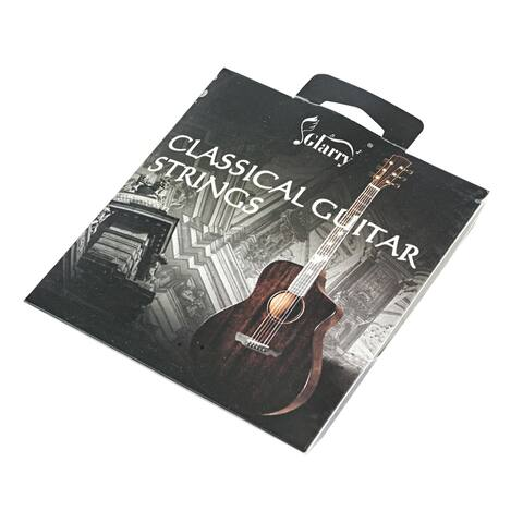 Glarry Classical Guitar Strings Set