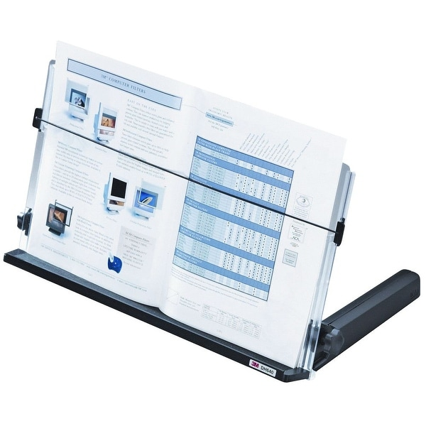 3M - Workspace Solutions - Dh640