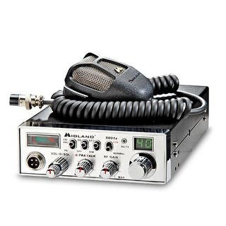 Midland 5001Z CB Radio|https://ak1.ostkcdn.com/images/products/is/images/direct/da679077dcf88df4375791befc08a63634581076/Midland-5001Z-CB-Radio.jpg?impolicy=medium