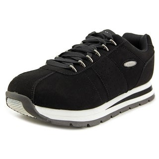 Lugz Run Classic Round Toe Synthetic Sneakers