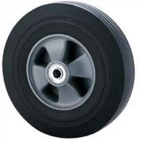 "Mintcraft CW/W-005P Hand Truck Wheel, 10"" x 2.5"""