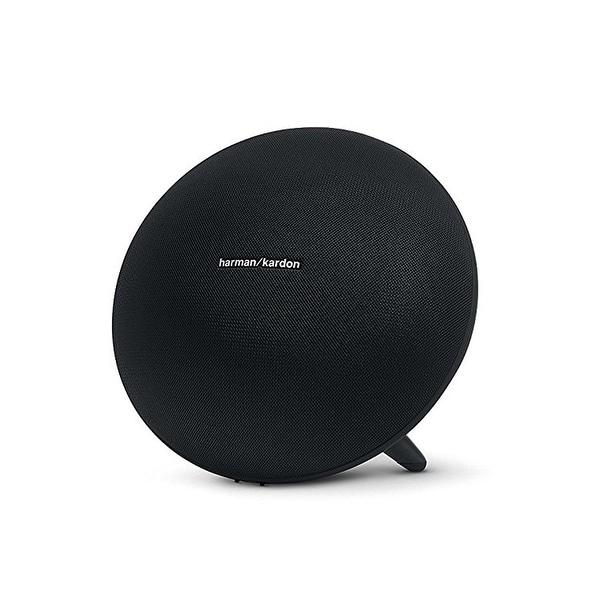 Harman Kardon Onyx Studio 4 Wireless Bluetooth Speaker Black New model