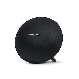 Shop Harman Kardon Onyx Studio 4 Wireless Bluetooth Speaker
