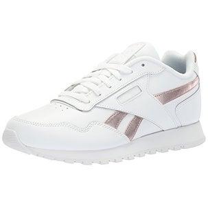 075ee987111c Shop Reebok Classic Harman Run Sneaker