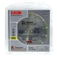 Mk Diamond 167019 Contractor Segmented, 14 In.