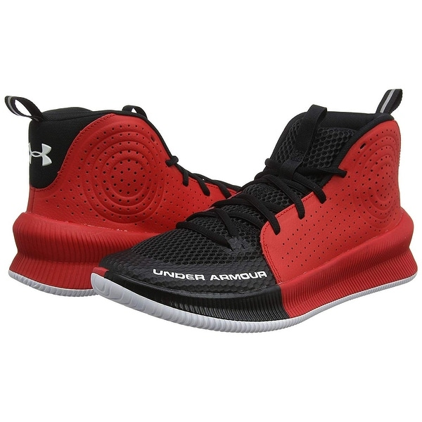 Jet 2019 Basketball Shoe Running