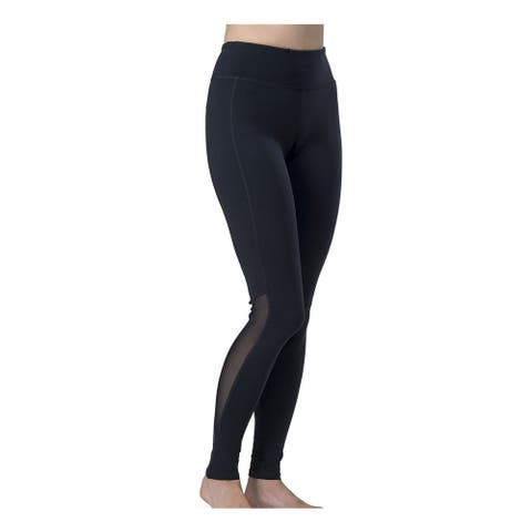 Killer Caboose Hi-Rise Leggings