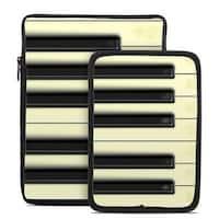 DecalGirl TSLV-CONCERTO Tablet Sleeve - Concerto