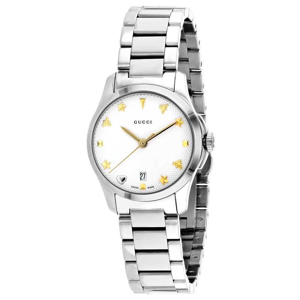 a2714ebb100 Gucci Women s Watches