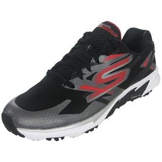 Skechers GOgolf Blade Golf Shoe