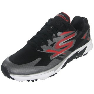 Skechers GOgolf Blade Golf Shoe
