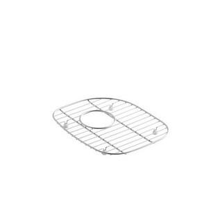 Sterling 15289 Cinch Basin Sink Rack for Sink Models 11723 and 11724