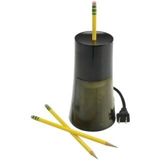 Royal P10ROYALG Royal P10 Electric Pencil Sharpener