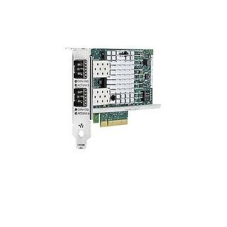 Hpe - Server Options - 665249-B21