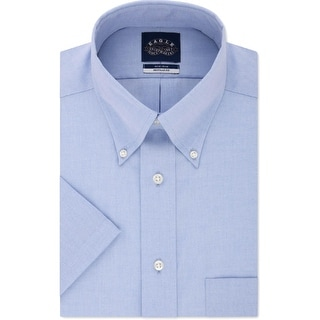 Link to Eagle Mens Dress Shirt Regular Fit Professional Similar Items in Shirts
