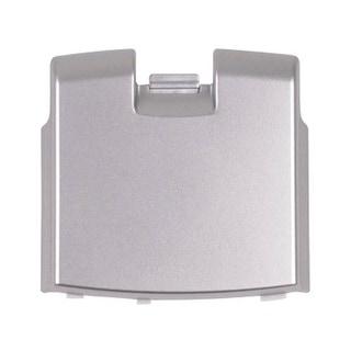 OEM Motorola Q Extended Battery Door - Silver