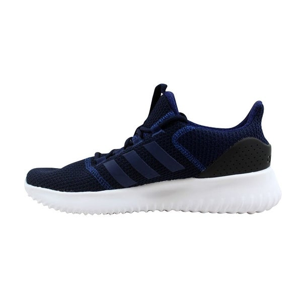 Shop Adidas Cloudfoam Ultimate Dark