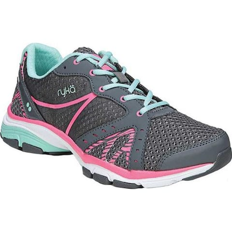 604c42a24de7f Ryka Women's Shoes | Find Great Shoes Deals Shopping at Overstock