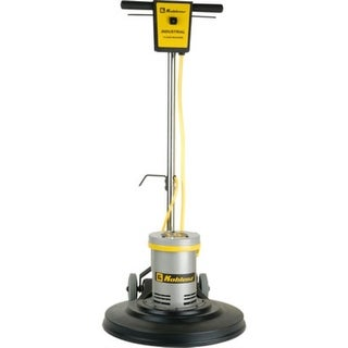 Koblenz RM-2015 Commercial Floor Vacuum Cleaner - Yellow/Black|https://ak1.ostkcdn.com/images/products/is/images/direct/da7d716dbf61f3d0394330f092c021eb5455e182/Koblenz-RM-2015-Commercial-Floor-Vacuum-Cleaner.jpg?_ostk_perf_=percv&impolicy=medium