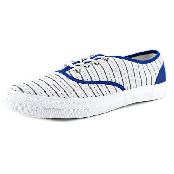 Generic Surplus Borstal Canvas Men Canvas Blue Fashion Sneakers