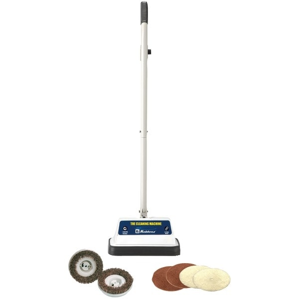 Koblenz P620B The Cleaning Machine Hardfloor Polisher
