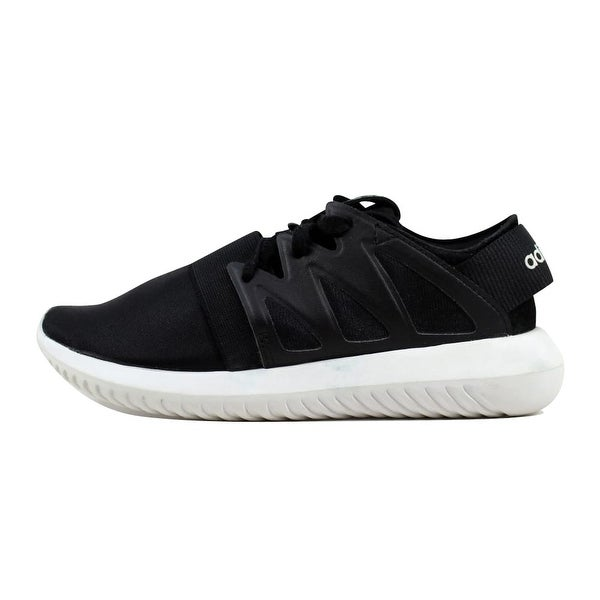 Shop Adidas Tubular Viral BlackBlack S75581 Women's