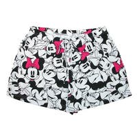 Disney Minnie Mouse Sleep Shorts