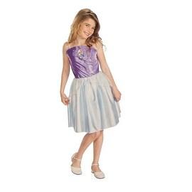 Shop Disney Princess The Little Mermaid Ariel Girls