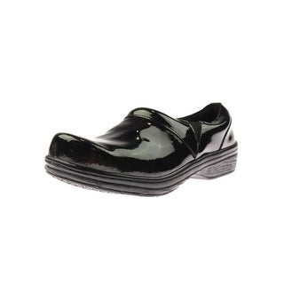 Klogs Womens Mission Clogs
