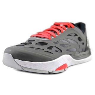 Reebok Lm Cardio Ultra M Men Round Toe Synthetic Sneakers