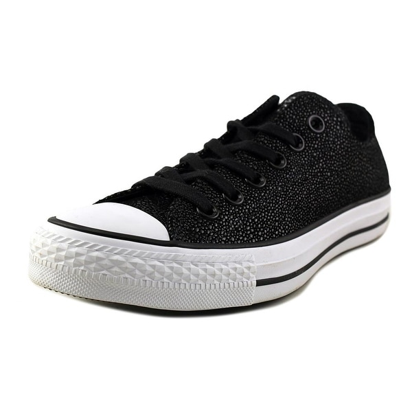 Fashion Sneakers - Overstock