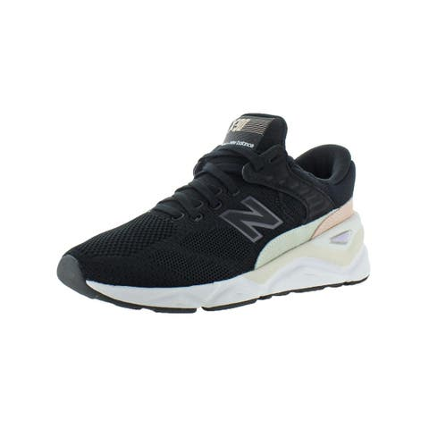 bc21c1373afaa New Balance Shoes   Shop our Best Clothing & Shoes Deals Online at ...