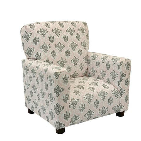 Core Furniture Dylan Kids' Arm Chair